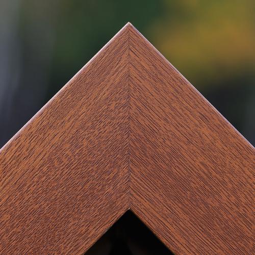 Okna w technologii Precision Line